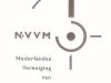 Windmolenmakerij Saendijck is lid van de NVVM